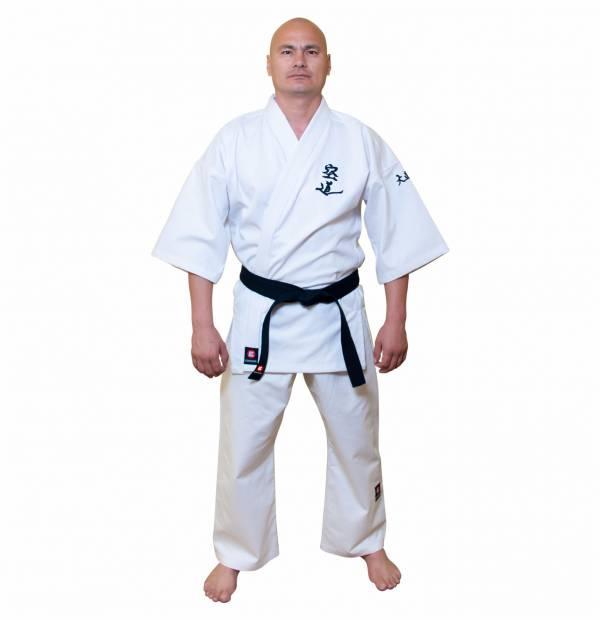 Кимоно для Кудо ESKHATA
