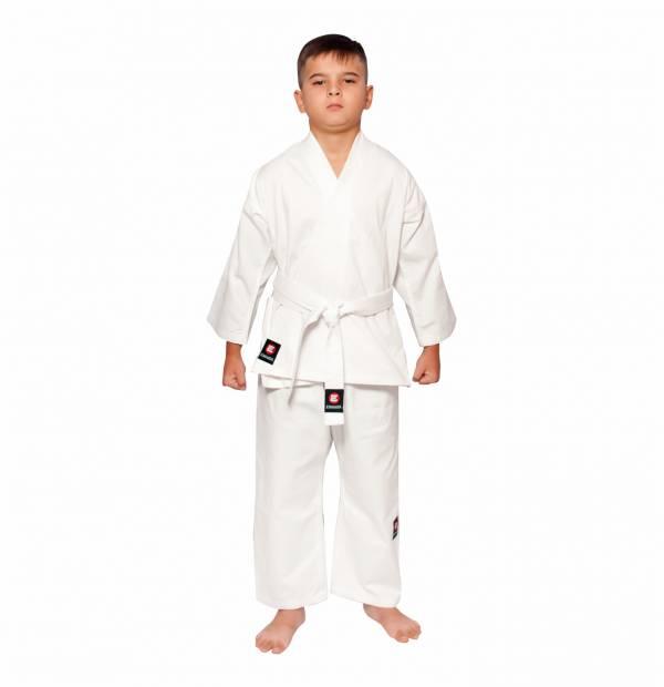 Кимоно для каратэ детский ESKHATA