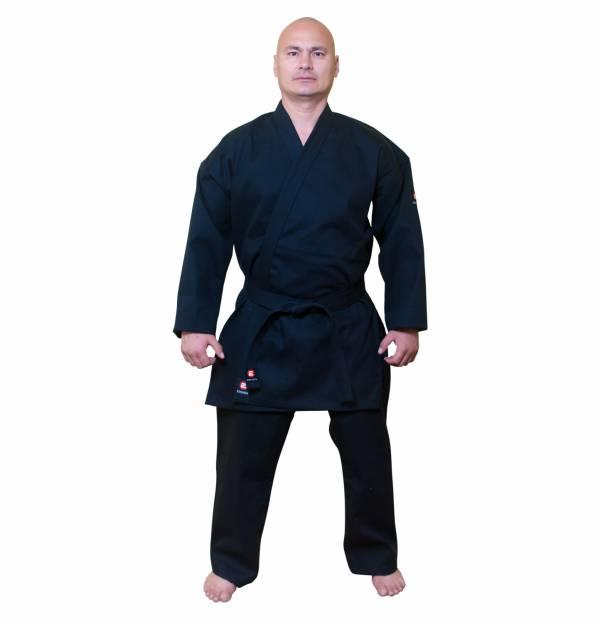 Кимоно для рукопашного боя ESKHATA