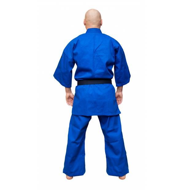 Кимоно для Кудо ESKHATA (синий)