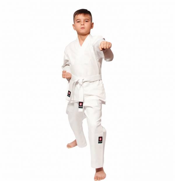 Кимоно для рукопашного боя ESKHATA - детское