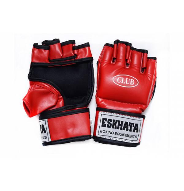 Перчатки - Рукопашный бой