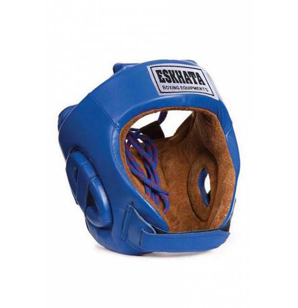 Шлем боевой